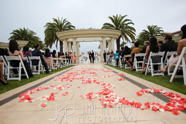 jim-kennedy-photographers-st-regis-wedding-photos-alyssa-brian_-80