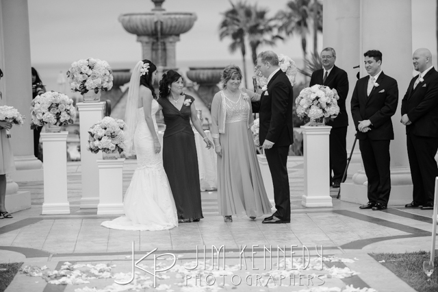 jim-kennedy-photographers-st-regis-wedding-photos-alyssa-brian_-81