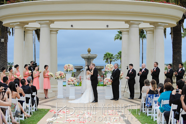 jim-kennedy-photographers-st-regis-wedding-photos-alyssa-brian_-83