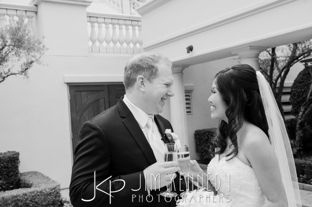 jim-kennedy-photographers-st-regis-wedding-photos-alyssa-brian_-87
