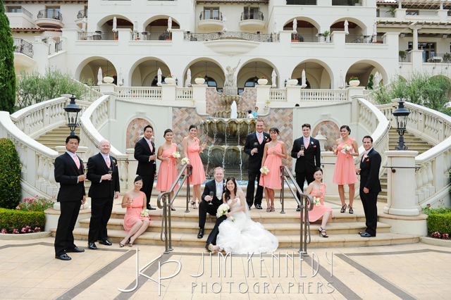 jim-kennedy-photographers-st-regis-wedding-photos-alyssa-brian_-88