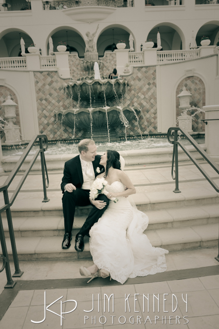 jim-kennedy-photographers-st-regis-wedding-photos-alyssa-brian_-89