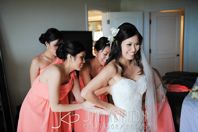 jim-kennedy-photographers-st-regis-wedding-photos-alyssa-brian_-9