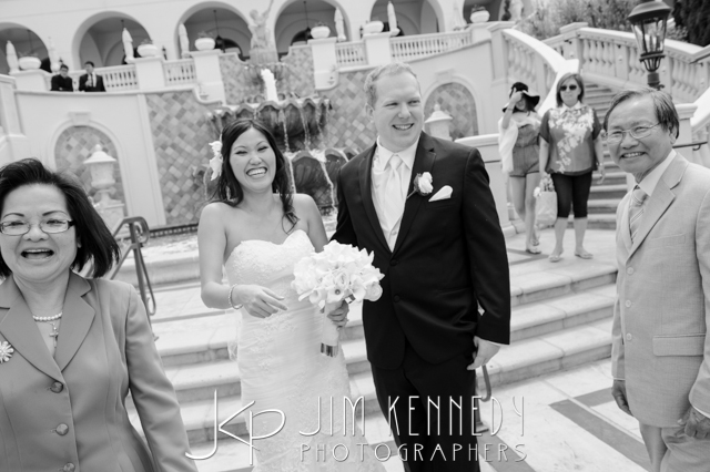 jim-kennedy-photographers-st-regis-wedding-photos-alyssa-brian_-90