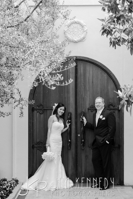 jim-kennedy-photographers-st-regis-wedding-photos-alyssa-brian_-94
