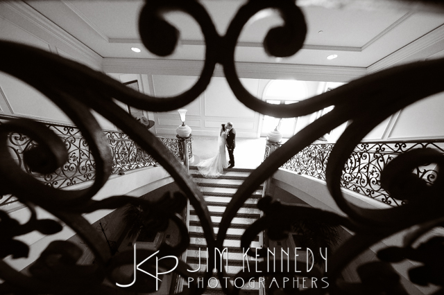 jim-kennedy-photographers-st-regis-wedding-photos-alyssa-brian_-98