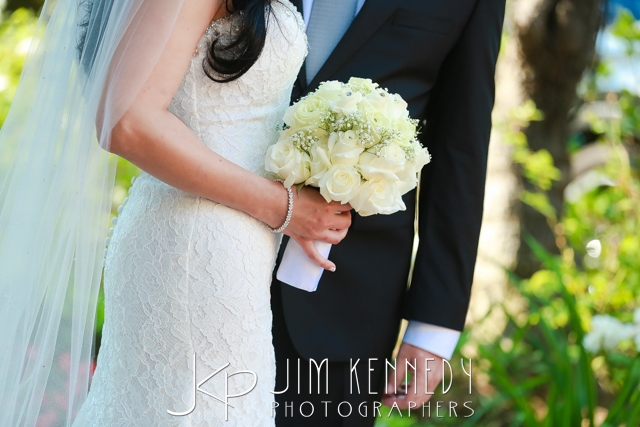 jim-kennedy-photographers-surf-and-sand-wedding-sara-nadar_-15