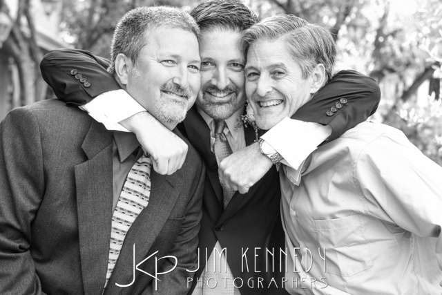 jim-kennedy-photographers-surf-and-sand-wedding-sara-nadar_-21