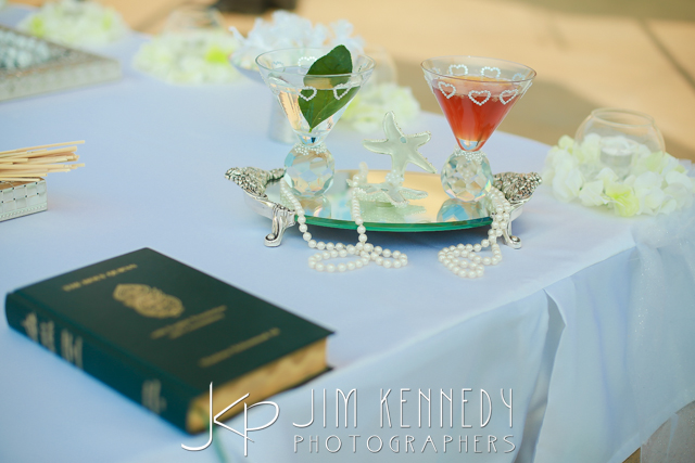 jim-kennedy-photographers-surf-and-sand-wedding-sara-nadar_-34