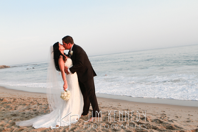 jim-kennedy-photographers-surf-and-sand-wedding-sara-nadar_-66