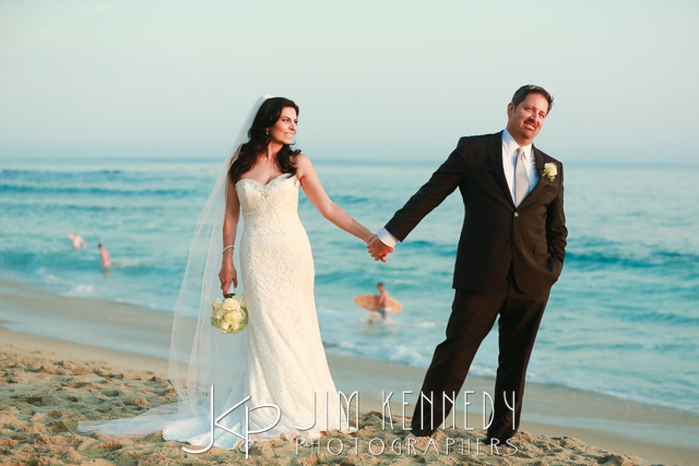 jim-kennedy-photographers-surf-and-sand-wedding-sara-nadar_-67