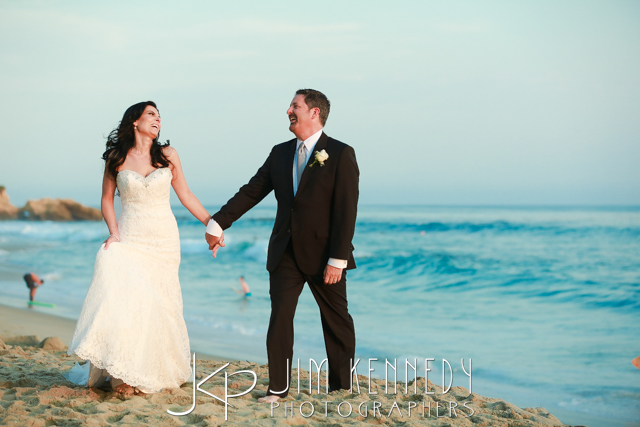 jim-kennedy-photographers-surf-and-sand-wedding-sara-nadar_-68