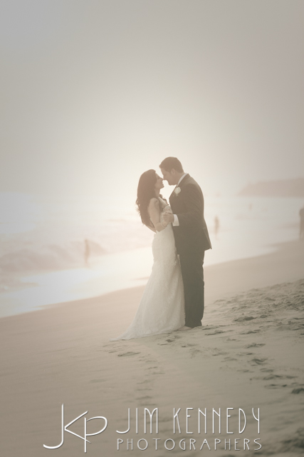 jim-kennedy-photographers-surf-and-sand-wedding-sara-nadar_-71