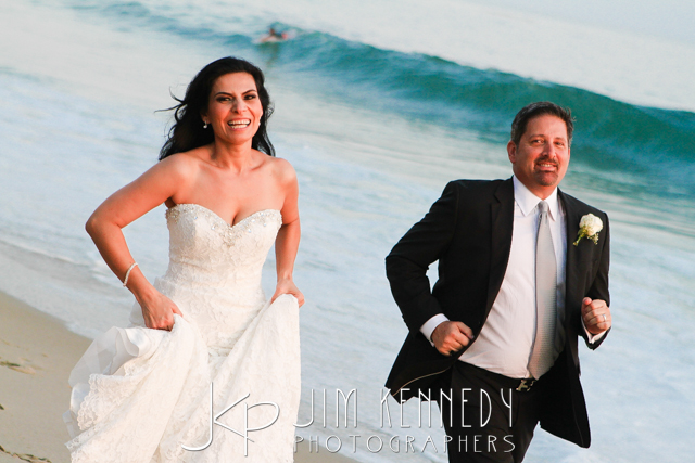 jim-kennedy-photographers-surf-and-sand-wedding-sara-nadar_-73