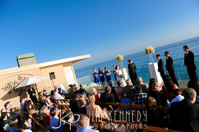 jim-kennedy-photographers-surf-sand-resort-wedding-photos-ben-whitney_-45