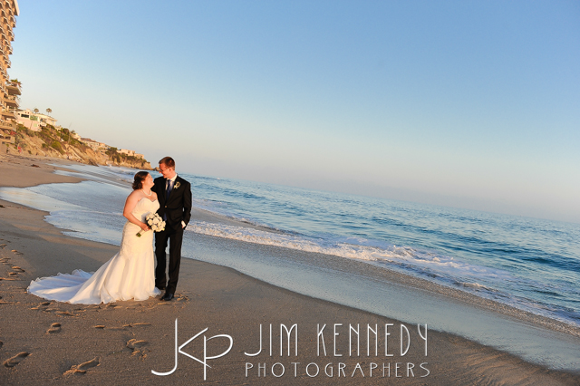 jim-kennedy-photographers-surf-sand-resort-wedding-photos-ben-whitney_-61