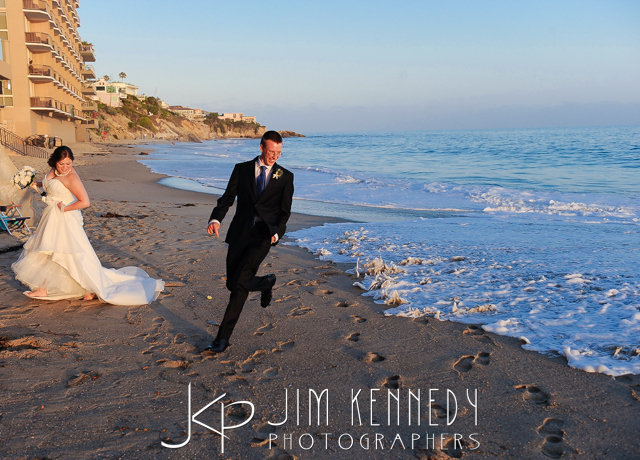 jim-kennedy-photographers-surf-sand-resort-wedding-photos-ben-whitney_-62