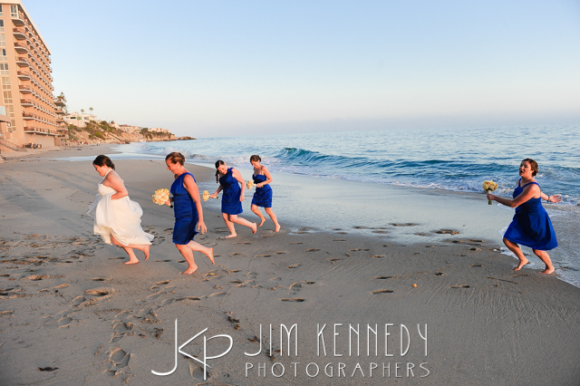 jim-kennedy-photographers-surf-sand-resort-wedding-photos-ben-whitney_-63