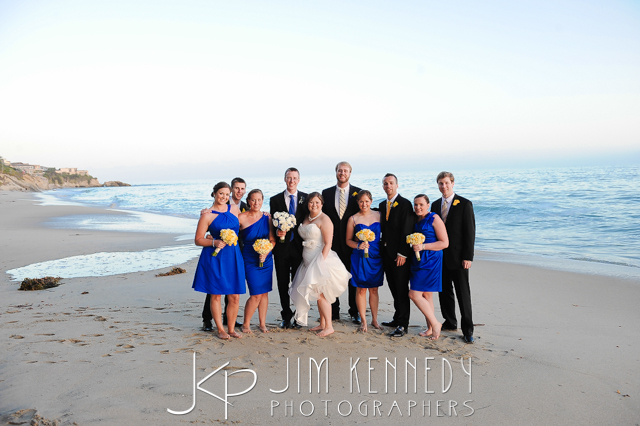 jim-kennedy-photographers-surf-sand-resort-wedding-photos-ben-whitney_-65