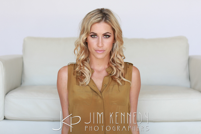 jkp-portraits-jim-kennedy-photographers-kierstin_0007