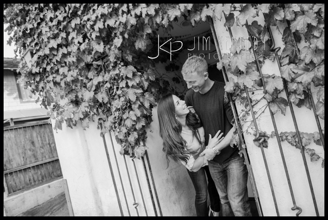 laguna-beach-engagement-photos-jim-kennedy-photographers-nicole-alex_0005