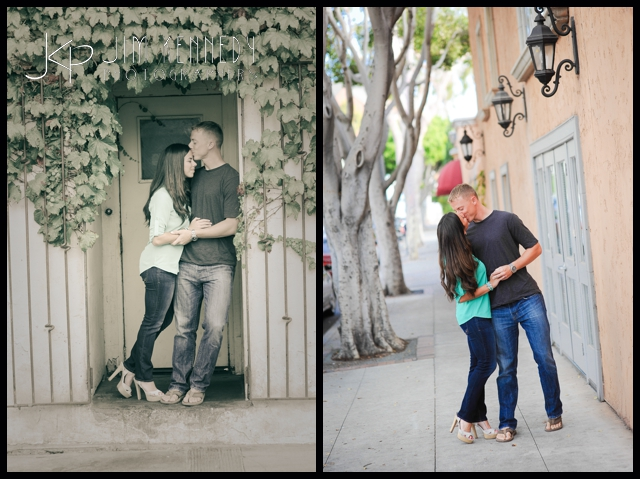 laguna-beach-engagement-photos-jim-kennedy-photographers-nicole-alex_0006