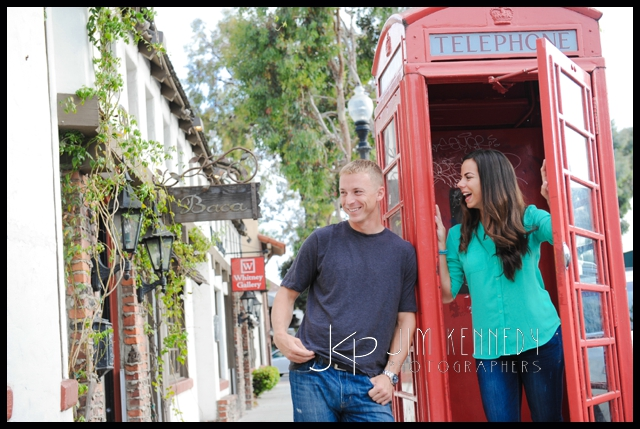 laguna-beach-engagement-photos-jim-kennedy-photographers-nicole-alex_0011