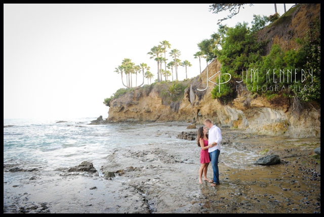 laguna-beach-engagement-photos-jim-kennedy-photographers-nicole-alex_0012