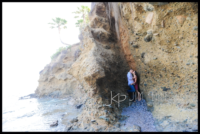 laguna-beach-engagement-photos-jim-kennedy-photographers-nicole-alex_0013