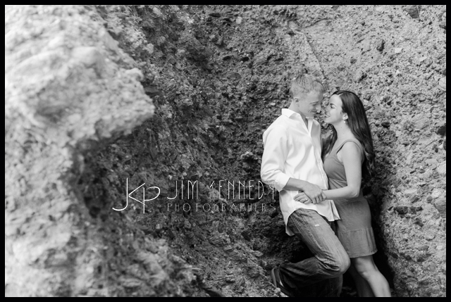 laguna-beach-engagement-photos-jim-kennedy-photographers-nicole-alex_0014