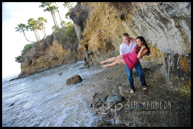 laguna-beach-engagement-photos-jim-kennedy-photographers-nicole-alex_0015