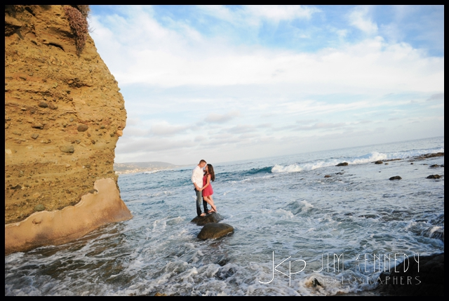 laguna-beach-engagement-photos-jim-kennedy-photographers-nicole-alex_0017