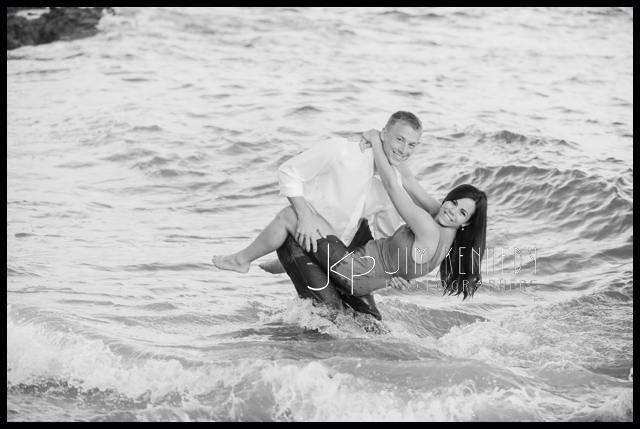 laguna-beach-engagement-photos-jim-kennedy-photographers-nicole-alex_0019