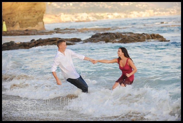 laguna-beach-engagement-photos-jim-kennedy-photographers-nicole-alex_0020