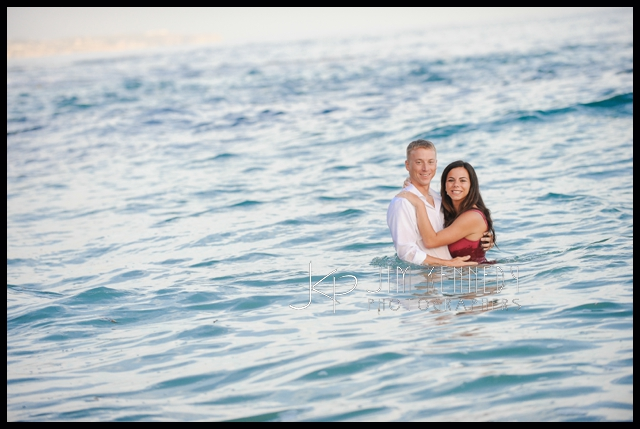 laguna-beach-engagement-photos-jim-kennedy-photographers-nicole-alex_0021