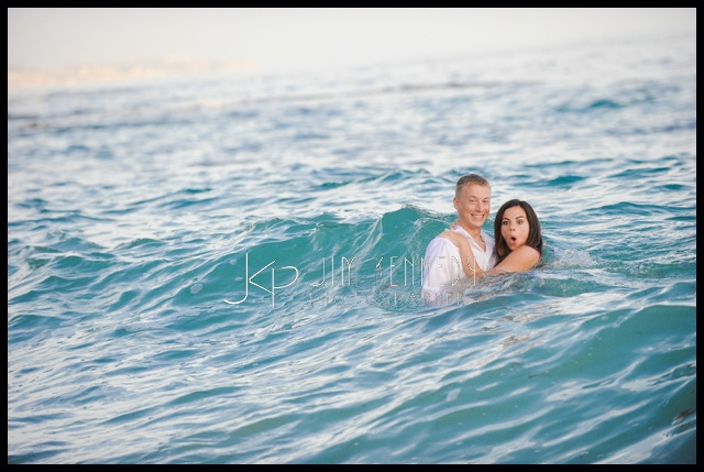 laguna-beach-engagement-photos-jim-kennedy-photographers-nicole-alex_0022