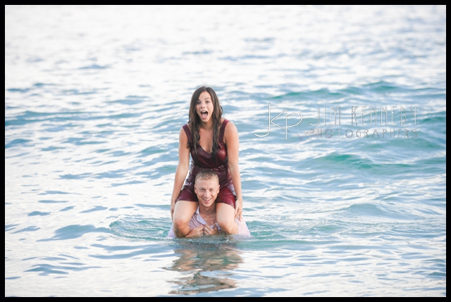 laguna-beach-engagement-photos-jim-kennedy-photographers-nicole-alex_0026