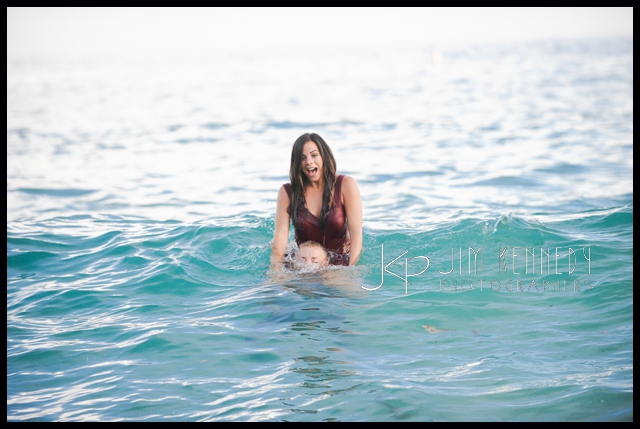 laguna-beach-engagement-photos-jim-kennedy-photographers-nicole-alex_0027