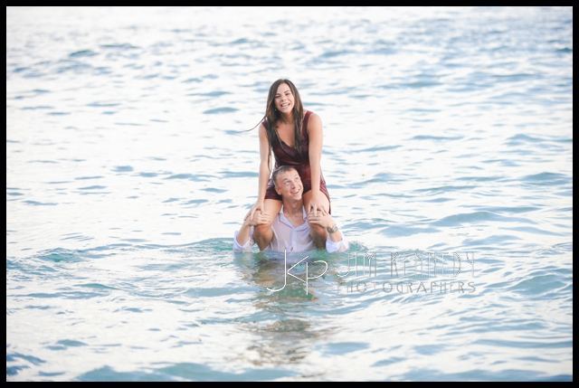 laguna-beach-engagement-photos-jim-kennedy-photographers-nicole-alex_0028