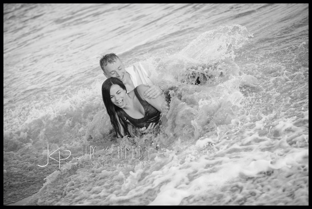 laguna-beach-engagement-photos-jim-kennedy-photographers-nicole-alex_0032
