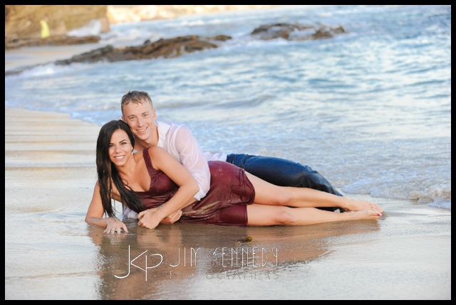 laguna-beach-engagement-photos-jim-kennedy-photographers-nicole-alex_0033