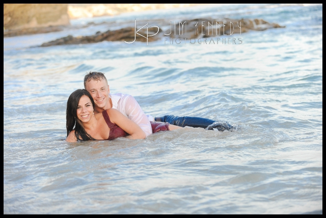laguna-beach-engagement-photos-jim-kennedy-photographers-nicole-alex_0034