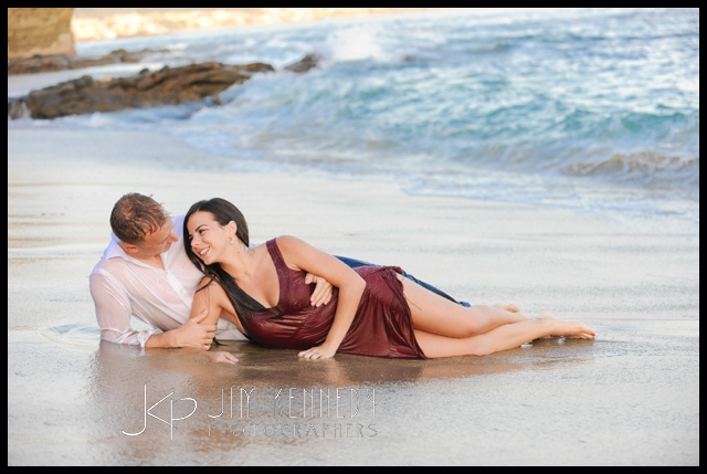 laguna-beach-engagement-photos-jim-kennedy-photographers-nicole-alex_0035