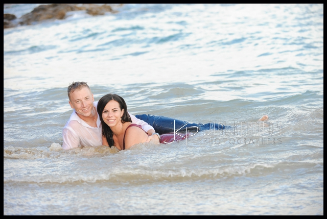 laguna-beach-engagement-photos-jim-kennedy-photographers-nicole-alex_0037