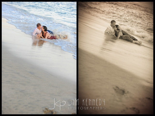 laguna-beach-engagement-photos-jim-kennedy-photographers-nicole-alex_0038