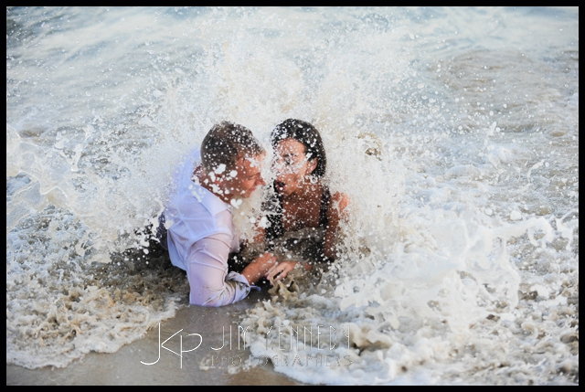 laguna-beach-engagement-photos-jim-kennedy-photographers-nicole-alex_0039