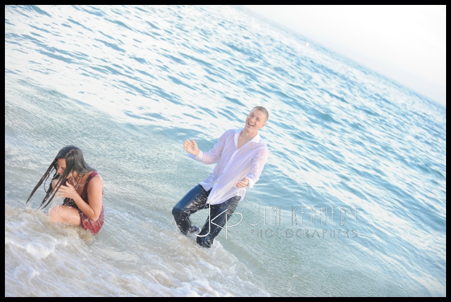laguna-beach-engagement-photos-jim-kennedy-photographers-nicole-alex_0047