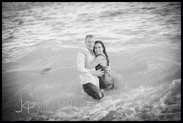 laguna-beach-engagement-photos-jim-kennedy-photographers-nicole-alex_0050