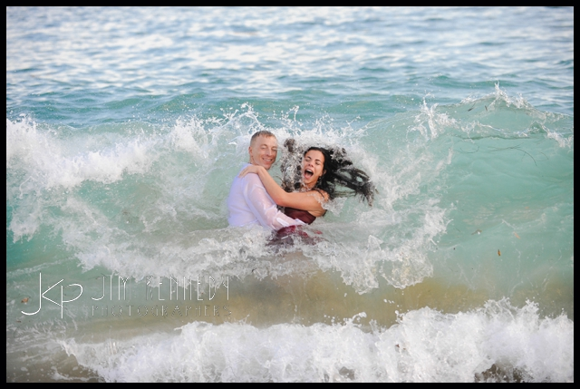 laguna-beach-engagement-photos-jim-kennedy-photographers-nicole-alex_0052