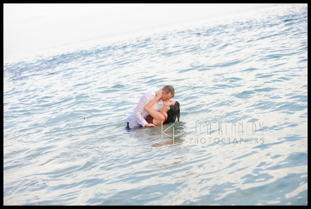 laguna-beach-engagement-photos-jim-kennedy-photographers-nicole-alex_0056